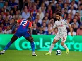 http://www.superkora.football/News/8/104265/ليفربول-يتقدم-بهدف-أمام-كريستال-بالاس-فى-الشوط-الأول-صور