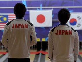 http://www.superkora.football/News/2/104168/اليابان-تستبعد-4-لاعبين-من-دورة-الألعاب-الآسيوية-بسبب-فضائح