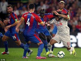 http://www.superkora.football/News/8/104282/التوفيق-يغيب-عن-محمد-صلاح-فى-انتصار-ليفربول-على-كريستال