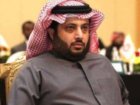 http://www.superkora.football/News/1/146450/تركى-ال-الشيخ-يعلق-على-انضمام-5-لاعبين-لقائمة-الفراعنة