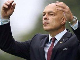 http://www.superkora.football/News/1/115419/الزمالك-يرصد-40-مليون-جنيه-للتعاقد-مع-مهاجم-سوبر