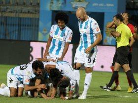 http://www.superkora.football/News/1/119458/حكام-أجانب-لجميع-مباريات-بيراميدز-بالدوري