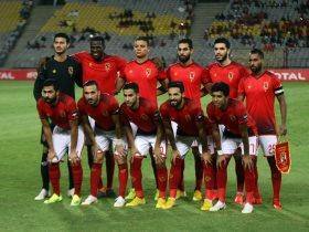 http://www.superkora.football/News/1/108315/التشكيل-الرسمى-لمواجهة-الأهلي-وحورويا-الغيني