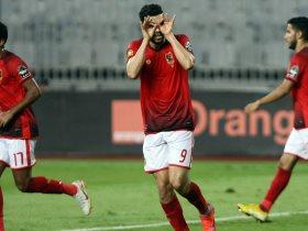 http://www.superkora.football/News/1/111979/أزارو-وكوليبالي-ينتظمان-في-مران-الأهلي