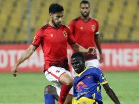 http://www.superkora.football/News/1/107834/الأهلي-يؤكد-جاهزية-ناصر-ماهر-لمواجهة-حوريا-الغيني