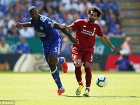 http://www.superkora.football/News/8/108226/محمد-صلاح-يقود-ليفربول-فى-مواجهة-ساوثهامبتون