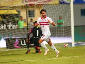http://www.superkora.football/News/1/108216/أحمد-علي-ومحمود-علاء-في-معسكر-المنتخب-لمباراتي-سوازيلاند