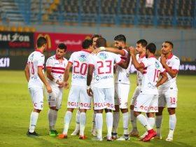 http://www.superkora.football/News/1/108496/الزمالك-يهزم-المقاولون-العرب-بهدفين-ويهرب-من-فك-ذئاب-الجبل