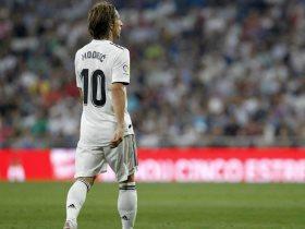 http://www.superkora.football/News/6/108359/مودريتش-ينتظر-المجد-قبل-الوداع