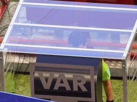 http://www.superkora.football/News/2/115616/رسميا-تطبيق-تقنية-الفيديو-في-كأس-آسيا-2019
