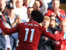 http://www.superkora.football/News/8/108581/أغنية-جديدة-لـ-محمد-صلاح-بالإنجليزية-والإسبانية-قبل-توزيع-جوائز