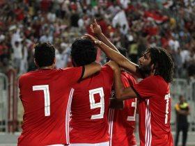 http://www.superkora.football/News/1/108257/طاقم-تحكيم-رواندي-يدير-مواجهة-مصر-و-سوازيلاند