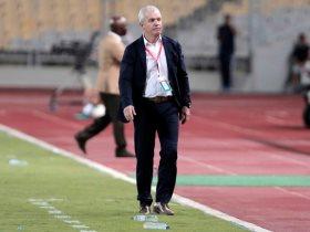 http://www.superkora.football/News/6/112494/أهم-الفوارق-بين-اجيرى-و-كوبر