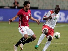 http://www.superkora.football/News/1/108387/صلاح-محسن-استعادة-الأهلي-لعرش-أفريقيا-أهم-أهدافنا-هذا-الموسم