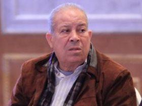 محمود ابورجيلة