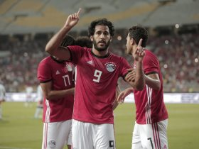 http://www.superkora.football/News/1/112118/سلجادو-متغنياً-في-مروان-محسن-يشبه-بنزيما-ويمتلك-القدرة-علي