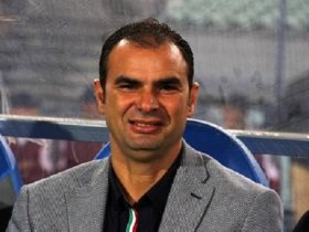 http://www.superkora.football/News/1/153917/تعين-عبد-الحميد-بسيوني-رسميا-في-الجهاز-الفني-للزمالك