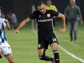 http://www.superkora.football/News/6/108267/عبد-الملك-يتفوق-علي-الخطيب