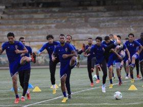 http://www.superkora.football/News/1/107813/مران-الأهلي-السولية-يبدأ-الجري-تخصيص-فقرة-لركلات-الجزاء-ناصر