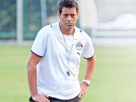 http://www.superkora.football/News/6/111804/هانى-رمزى-يرفض-نغمة-تحصيل-حاصل-قبل-مواجهة-تونس