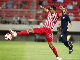 http://www.superkora.football/News/8/107892/كوكا-فى-مهمة-صعبة-أمام-ريال-بيتيس-بالدورى-الأوروبى