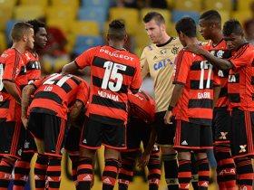 http://www.superkora.football/News/9/184054/فلامنجو-يعزز-صدارته-للدوري-البرازيلي-بالفوز-على-كروزيرو