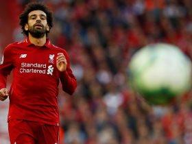 http://www.superkora.football/News/8/116103/المغربى-بنعطية-محمد-صلاح-يستحق-جائزة-bbc