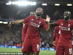 http://www.superkora.football/News/8/107771/ليفربول-يتقدم-بهدفين-على-باريس-سان-جيرمان-بالشوط-الأول-بمشاركة