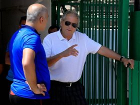 http://www.superkora.football/News/1/107816/جوزيه-يدعم-الأهلي-قبل-موقعة-حوريا-الغيني