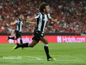 http://www.superkora.football/News/8/108300/عمرو-وردة-فى-مواجهة-ساخنة-مع-باوك-اليوم-أمام-أيك