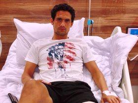 http://www.superkora.football/News/1/119978/الأهلي-يحدد-موعد-عودة-نجيب-للتدريبات-الجماعية-وموقف-سعد-الطبي