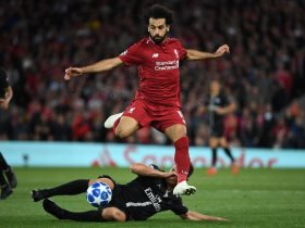 http://www.superkora.football/News/8/108210/صلاح-يتطلع-لإيقاف-رقمه-السلبي-أمام-ساوثهامبتون