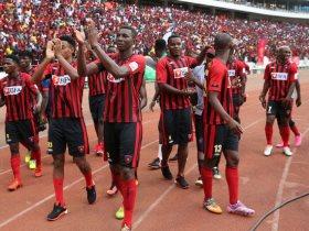 http://www.superkora.football/News/2/108129/حارس-بريميرو-دى-أجوستو-يقصى-مازيمبى-من-دورى-أبطال-أفريقيا