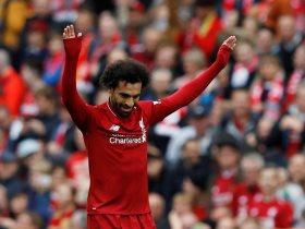 http://www.superkora.football/News/5/108237/محمد-صلاح-يسجل-هدف-ليفربول-الثالث-فى-ساوثهامبتون