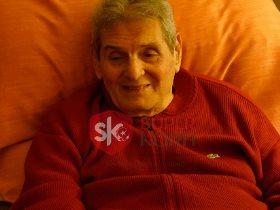 http://www.superkora.football/News/1/108319/نص-حوار-عادل-هيكل-الأخير-لـ-سوبر-كورة-قبل-وفاته