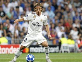 http://www.superkora.football/News/2/108221/مودريتش-يدفع-غرامة-للضرائب-الإسبانية-بدلا-من-عقوبة-السجن