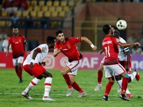 http://www.superkora.football/News/6/108388/الأهلي-يكسر-قاعدة-خروج-أوائل-المجموعات-تقرير