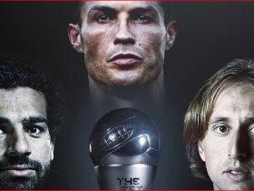http://www.superkora.football/News/6/108393/قبل-حفل-اليوم-تعرف-على-مراحل-تطور-جائزة-الكرة-الذهبية