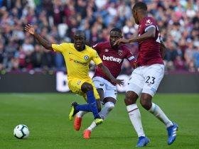 http://www.superkora.football/News/2/108424/تشيلسى-يفقد-أول-نقطتين-أمام-وست-هام-ويمنح-ليفربول-صدارة