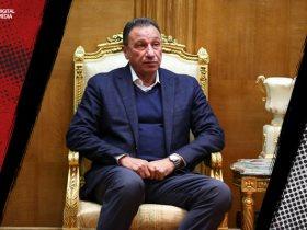 http://www.superkora.football/News/1/116100/محمود-الخطيب-يدخل-المستشفي-استعدادا-لعملية-ورم-الرقبة