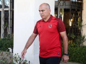 http://www.superkora.football/News/1/111993/الأهلي-درسنا-وفاق-سطيف-جيدًا-وجاهزون-لموقعة-العودة-بالجزائر