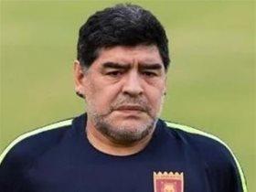 http://www.superkora.football/News/5/116065/مارادونا-يرقص-مع-لاعبيه-احتفالا-بالصعود-إلي-نصف-نهائي-الكأس