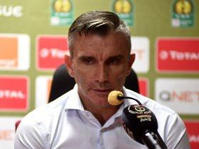 http://www.superkora.football/News/1/112141/كارتيرون-يضم-20-لاعباً-لرحلة-الجزائر-عودة-السولية-وسعد