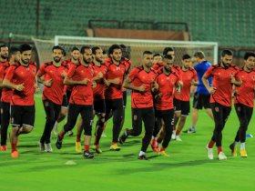 http://www.superkora.football/News/1/115902/الأهلي-يهزم-شبابه-1-0