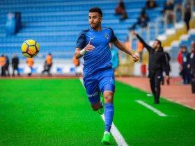 http://www.superkora.football/News/8/112011/تريزيجيه-علي-موعد-مع-الظهور-الـ40-مع-قاسم-باشا-ضد