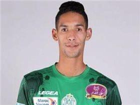 http://www.superkora.football/News/1/112003/الزمالك-يواجه-صعوبة-في-ضم-بدر-بانون-مدافع-الرجاء-المغربي