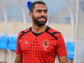 http://www.superkora.football/News/1/112130/إصابة-قوية-لأحمد-فتحي-في-مران-الأهلي