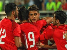 http://www.superkora.football/News/1/119782/الشوط-الأول-الأهلى-يتقدم-بهدف-على-النجوم