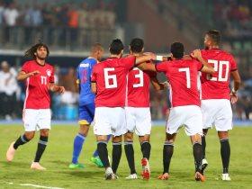 http://www.superkora.football/News/1/115750/التشكيل-المتوقع-للفراعنة-فى-مواجهة-تونس