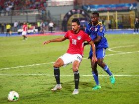 http://www.superkora.football/News/1/133219/كوكا-يقود-هجوم-المنتخب-أمام-النيجر